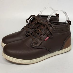 Levi Strauss & Co Shoes